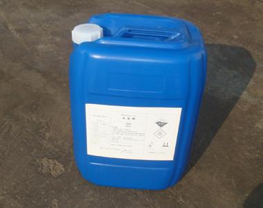 废酸综合利用