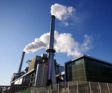 生态环境部和公安机关怎么处理《固废法》第120条规定的违法行为?