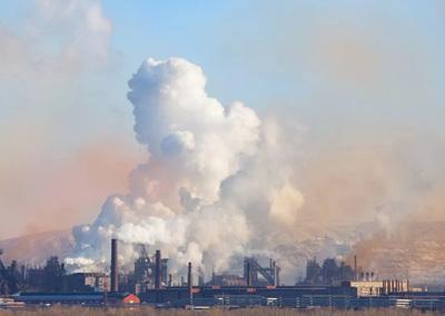 政策解读:细说安徽省《生态环境轻微违法违规行为免罚清单(第一批)》